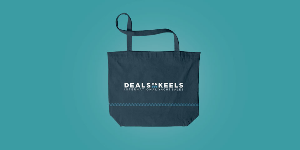 Deals on Keels